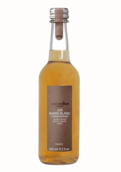 Vindruejuice Chardonnay - 33 cl