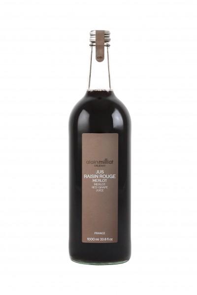Vindruejuice Merlot - 100 cl