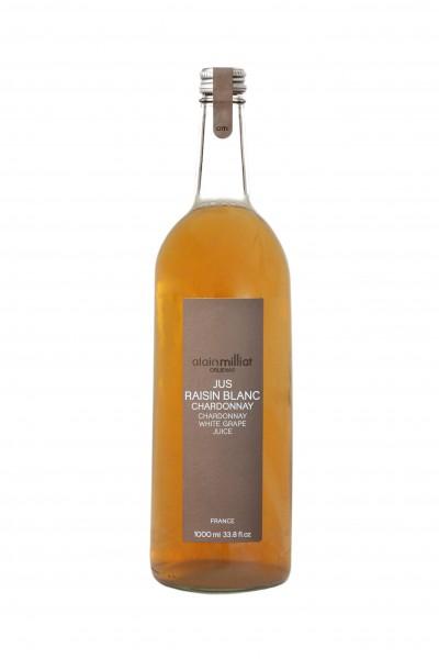 Vindruejuice Chardonnay - 100 cl