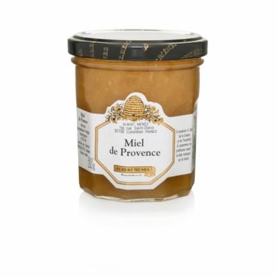 Honning fra Provence - 250g